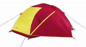 Ozark Trail 2 Person Tent
