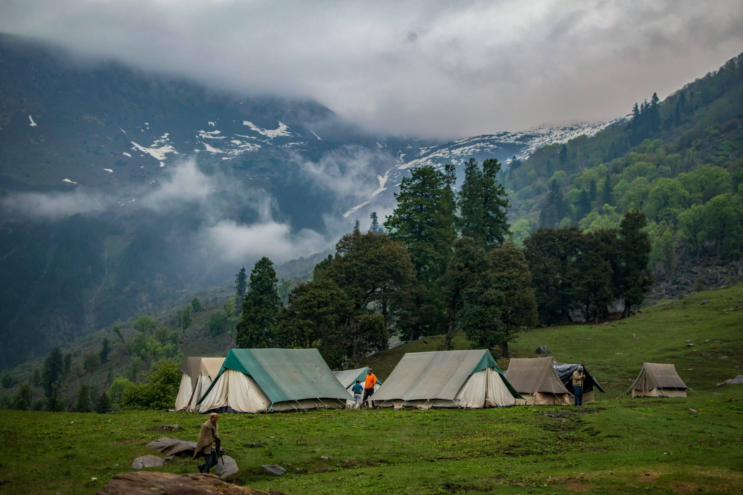 Best Northwest Territory Tents Reviews