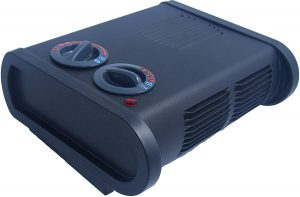Caframo Limited True North Heater