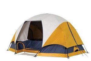 Columbia Bugaboo Tent