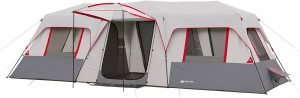 Ozark Trail 15 Person Instant Tent