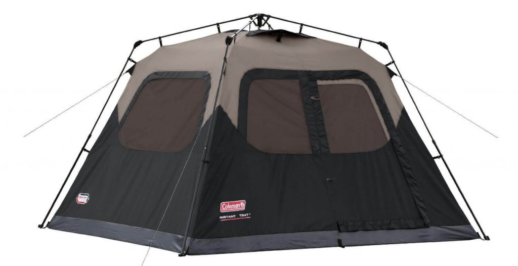 coleman-6-person-instant-tent