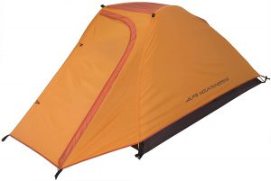 ALPS Mountaineering Zephyr 1-Person Tent