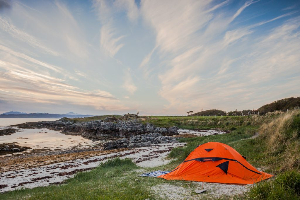 Top 15 Best 6 Person Tents for Camping