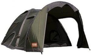 Crua Core Dome 6 Person Tent