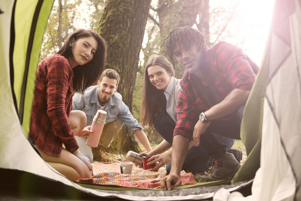 How to Plan Successful Family Trip?